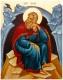 Свeти пророк Илија