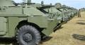 Руски оклопњаци изблиза: Како је појачана српска војска